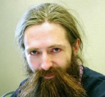 "Aubrey de Grey: ""Aging is emphatically not an inescapable destiny"""