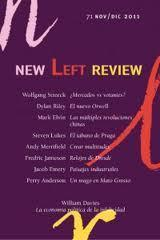 New Left Review, núm 71