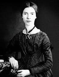 Emily Dickinson. Poemas 601-1200