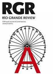 Río Grande Review
